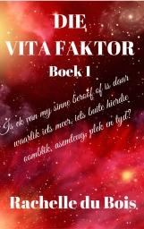 Die Vita Faktor