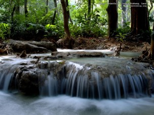 tb_waterfall_wallpaper_avantzone-1024x768