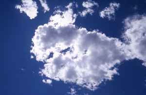 clouds-jwn6