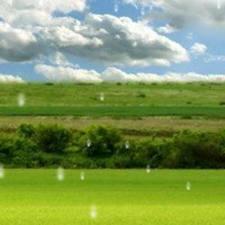 Rain 2 images[10]