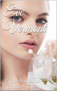 Eve Cover Kindle 9b1ddcfc-f344-4353-8d84-257ebd93b76c[1]
