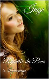 Inge Kindle Cover f47e8290-c806-45cf-ac43-6f9e7b6ad723[1]