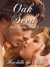 Oak Seed Cover Fiverr Rachelle_du_Bois_1b