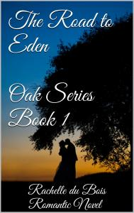 The Road to Eden Kindle