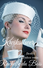 KWIKSILWER (1)