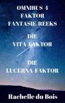die-faktor-fantasie-reeks